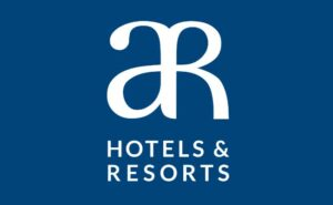 AR Hotels and Resorts, ofertas y descuentos